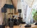 BOSE Panaray 802, Panaray LT MB24, Panaray ES-10 Speaker Stand