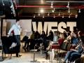 West_2017-10_20