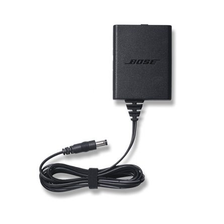 BOSE SoundLink Mini wall charger