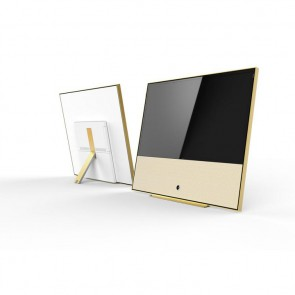 LOEWE Reference ID 55 Gold