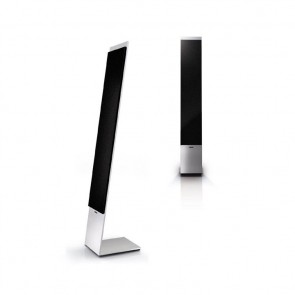 LOEWE Reference Sound Stand Speaker