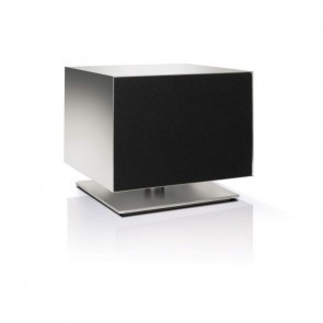 LOEWE Reference Sound Subwoofer