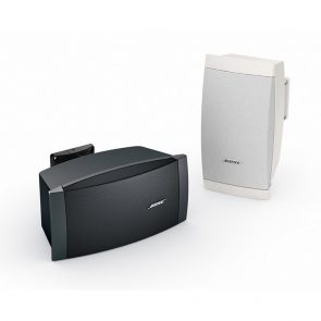 BOSE FreeSpace DS 16S