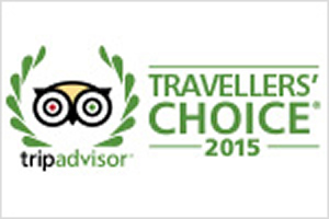 Trip-advisor-Choice-Awards
