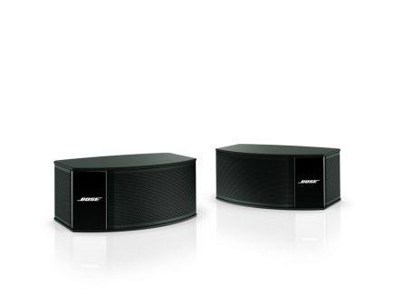 BOSE Lifestyle SoundTouch 235