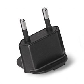BOSE SoundLink power supply clip
