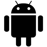 Android-logo-BLACK_150