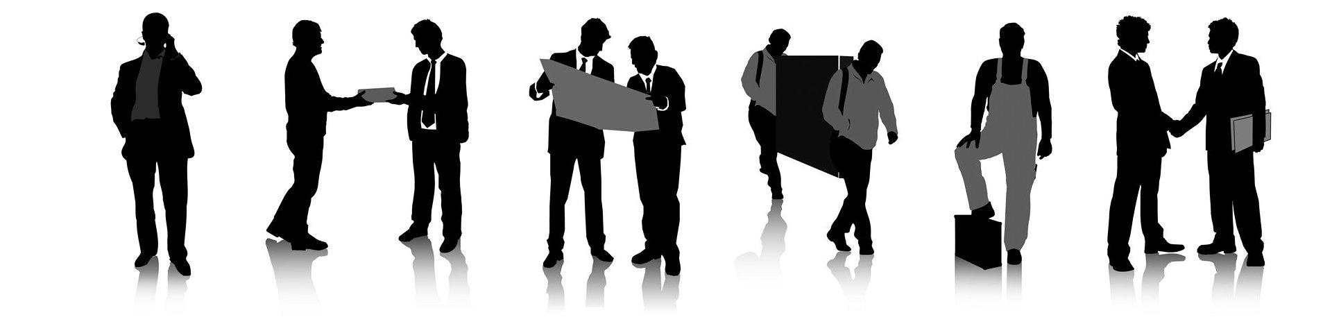 Партнёрство для архитекторов и дизайнеров