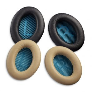 BOSE QuietComfort 25 ear cushion kit